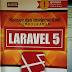 Source Code php Laravel Untuk Pemula GRATIS