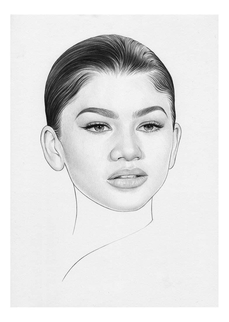 11-TS-Abe-Drawings-of-Minimalist-Hyper-Realistic-Portraits-www-designstack-co
