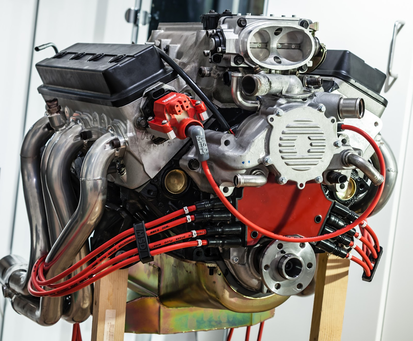 1993 corvette engine shuts off immediately corvetteforum chevrolet corvette forum discussion [ 1600 x 1320 Pixel ]
