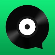aplikasi karaoke di hp