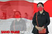 Asrama Haji Pondok Gede Siap Rawat Pasien Covid-19, Puan Ingatkan Pemerintah Perbaiki Akses Informasi Pelayanan Kesehatan