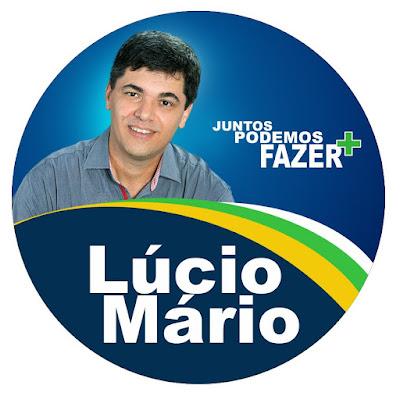 Lucio Mario