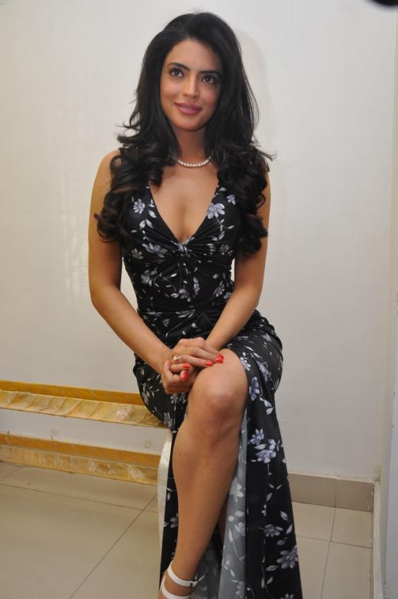 hotshowFindia: Shweta Bhardwaj Photo Gallery  hotshowFindia: ...
