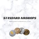 Standard Airdrop