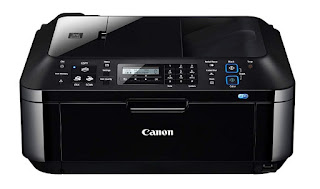 Canon PIXMA MX410 Drivers Download And Review