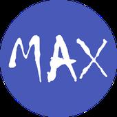 تحميل max slayer اخر اصدار