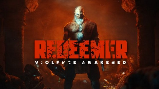 Redeemer Game Free Download Pc Game
