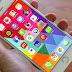 Apple planea lanzar tres nuevos iPhone en 2018