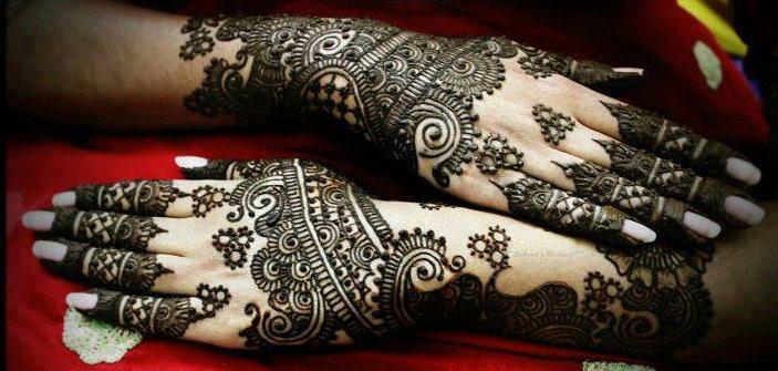 new pakistani mehndi designs 2013   mehndi designs henna