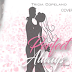 Cover Reveal - Perfect Always by Tricia Copeland