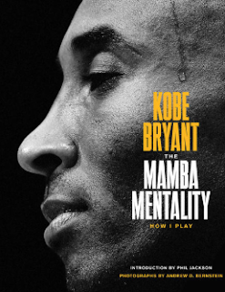 The Mamba Mentality ebook free download