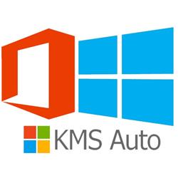 Free Download KMSAuto Net 2016 1.5.0