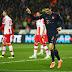 Bayern massacra sérvios com 4 gols de Lewandowski, e Leverkusen renasce após boa vitória na Rússia