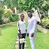 Did Fella Makafui And Medikal Just Marry?