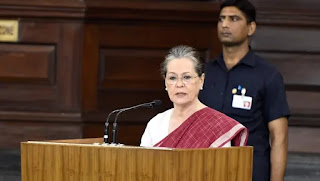 sonia-elected-parliamentary-leader