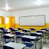 Prefeitura de Conde foi a primeira a abrir as matrículas da rede municipal de ensino para o ano letivo de 2021 na Paraíba