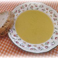 http://recetasoriginalesblog.blogspot.com.es/2014/10/crema-hortalizas-queso-cabra.html