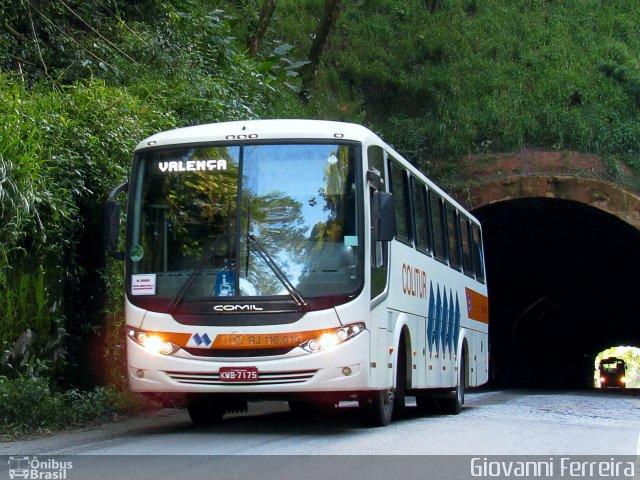 Rotas Fluminenses: RJ-155 Rodovia Engenheiro Francisco Saturnino Braga