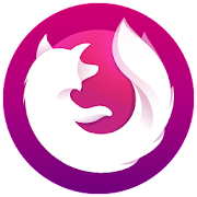 Firefox Focus: The privacy browser mod apk download