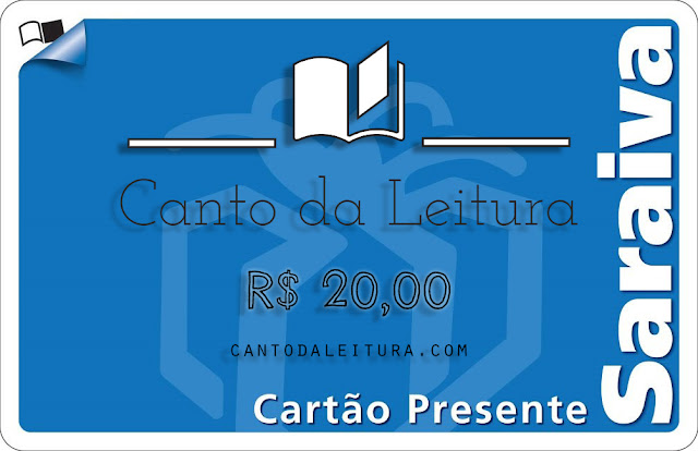 Nos siga no Facebook