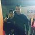 Alunkan ayat Al-quran anak angkat Ronaldo dapat perhatian