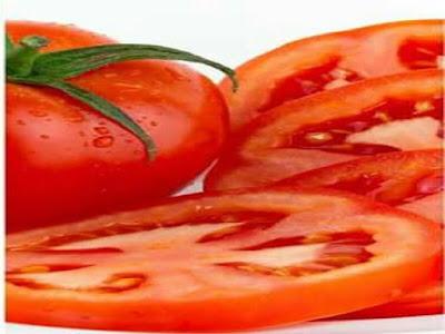 Gambar  Manfaat Tomat Untuk Diet Dan Keperkasaan Pria
