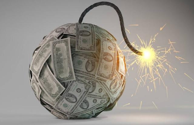 Η εναλλακτική λύση για τις κρίσεις χρέους