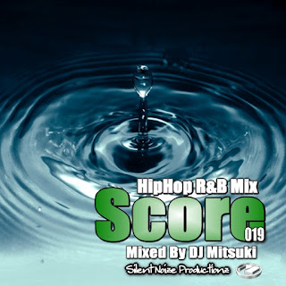 Mix Score 019