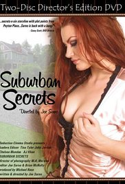Suburban Secrets 2004 Watch Online