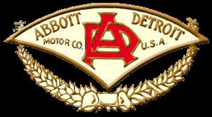 Abbott-Detroit HD Wallpapers, PNG Vectors