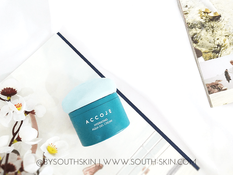 review-accoje-hydrating-aqua-gel-cream