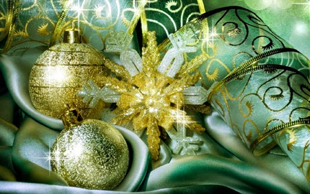 Christmas_Wallpaper_by_Saltaalavista_Blog_06