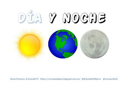 https://www.pictoeduca.com/leccion/119/1-conceptos-temporales-dia-y-noche