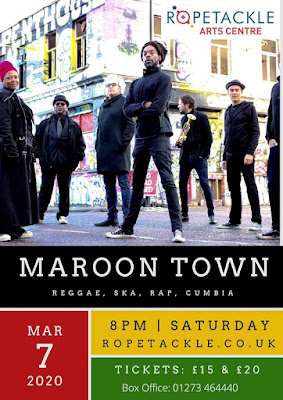 maroon_town_brixton_records