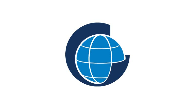 Lowongan CPNS Badan Informasi Geospasial