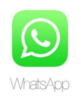 Smartphone Jam Caused Much WhatsApp Group ??!