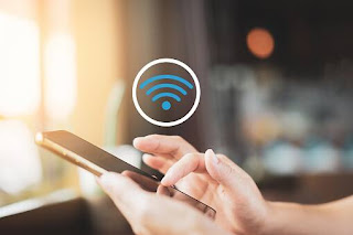 sinyal-wifi