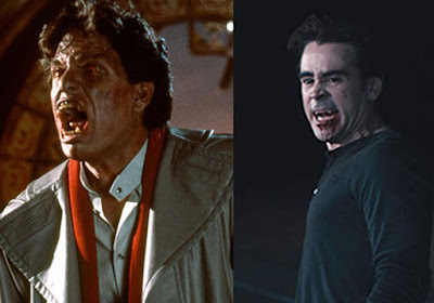 review fright night orisinal vs remake