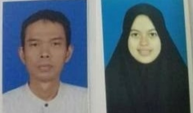 profil biodata calon istri ustadz abdul somad