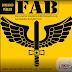 Apostila Força Aérea Brasileira (FAB) Sargentos da Aeronáutica EAGS 2018