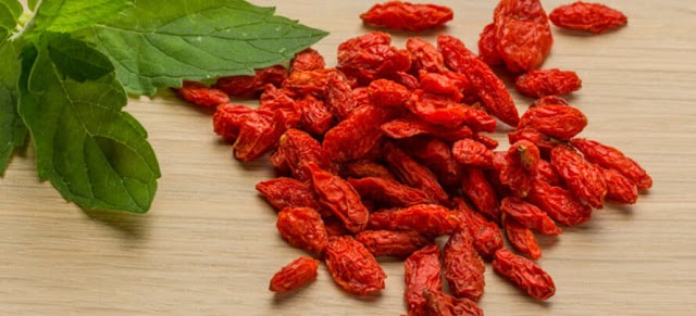 #Health,#Diabetes :Is Berberin a real and effective tool for blood sugar control ? All you need to know about taking #Berberine.