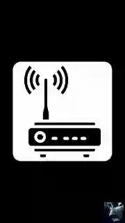 Bobol PASSWORD Wifi dengan Aplikasi Penetrate PRO APK