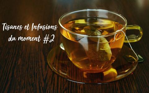 tasse thé sachet thé tasse transparente