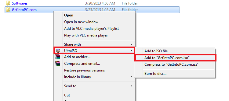 ultraiso free download full version crack - Hunters Files