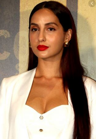 Nora Fatehi Height Age Husband Parents Biography Hindi Lyrics