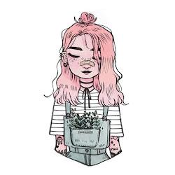 grunge easy aesthetic alternative drawings