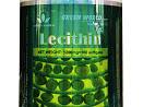 Testimoni lecithin softgel green world