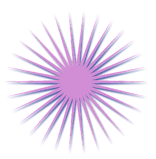 Estrela - criação Stella