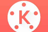 KineMaster – Pro 4.11.16.14372 MOD Apk for Android