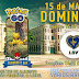 """Evento """"Community Day"""" será realizado em Recife, em prol da LBV"""